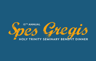 2018 Spes Gregis a huge success
